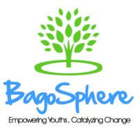 BagoSphere PH Inc.