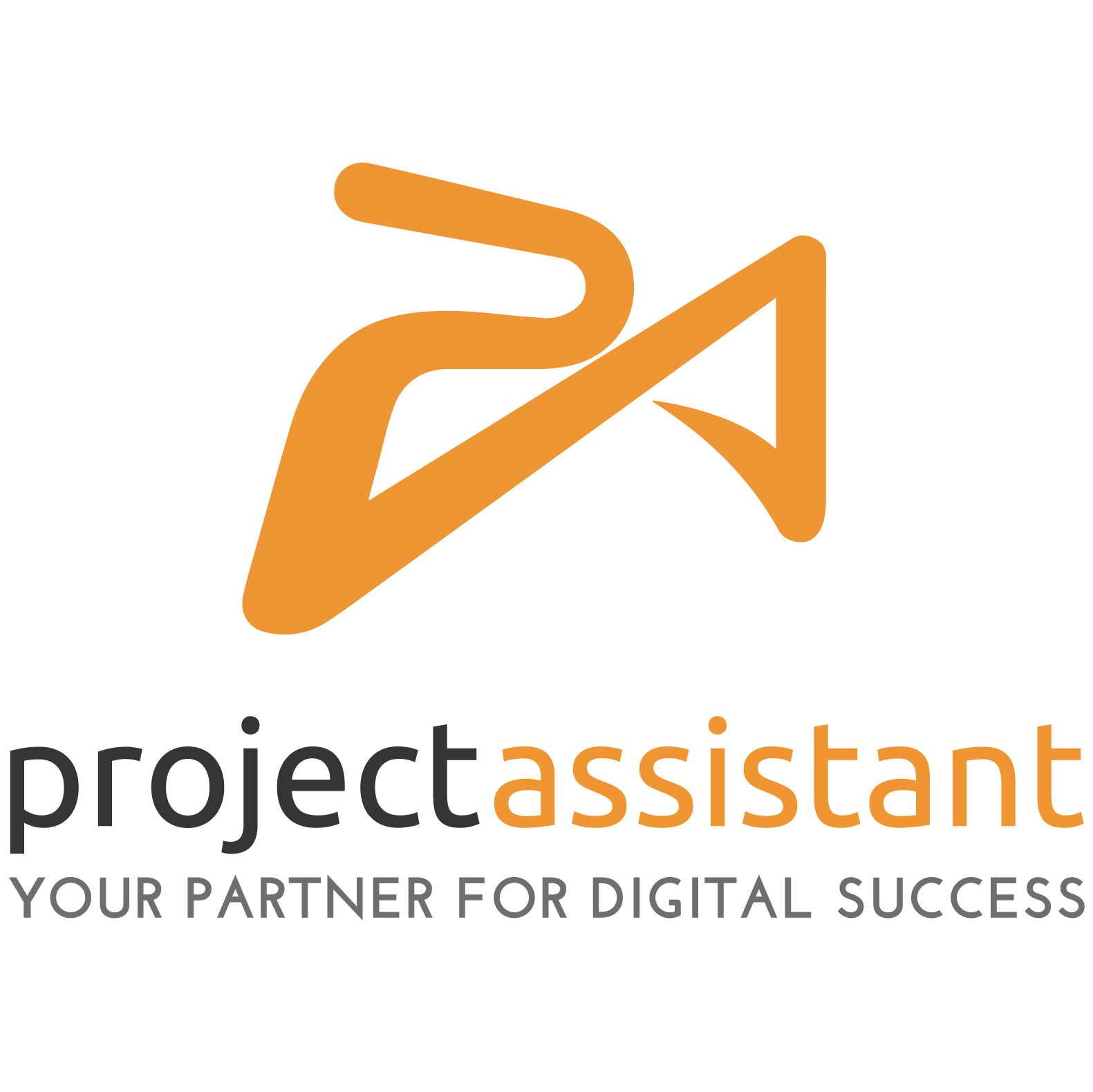 Project Assistant PH Inc